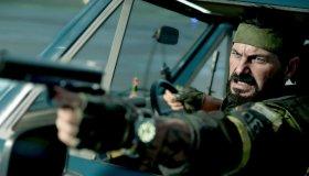 Δωρεάν περίοδος για το Call of Duty: Black Ops Cold War