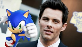 Ταινία Sonic the Hedgehog