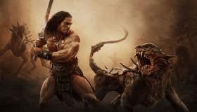 Δωρεάν περίοδος για το Conan Exiles