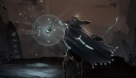 sands-of-aura-gameworld