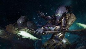 H Blizzard ακύρωσε shooter βασισμένο στο Starcraft 2