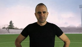 fifa-22-video-review-news
