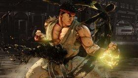 Street Fighter 5: Μετά το νέο update δεν μπορούν να παίξουν παίκτες με ειδικές ανάγκες