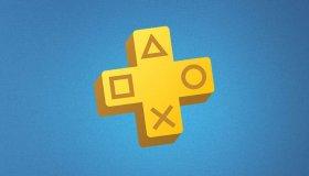 Playstation Plus: 41.5 εκατομμύρια συνδρομητές