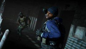 Call of Duty: Warzone: Τα αυτόματα όπλα στο Gulag δημιουργούν ανισορροπίες και γκρίνια
