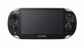 PlayStation Vita: v3.00 System update