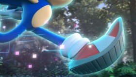 sonic-new-game-2022