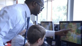 get-smart-about-play-digital-schoolhouse
