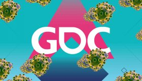 GDC Summer 2020: Νέα ημερομηνία διεξαγωγής και αλλαγή του ονόματος