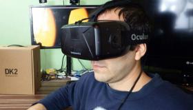 Το VR Gaming δεν θα πουλήσει