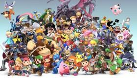 Super Smash Bros. Ultimate: 12 εκατομμύρια πωλήσεις