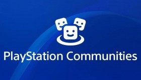 playstation-ps4-communities-closing