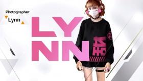 Ring of Elysium: Μοντέλο κατηγορεί την Tencent πως χρησιμοποίησε φωτογραφίες της χωρίς άδεια