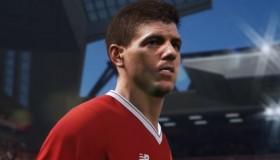Pro Evolution Soccer 2018 Legends