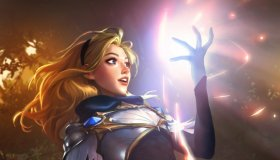 Legends of Runeterra: Ημερομηνία κυκλοφορίας