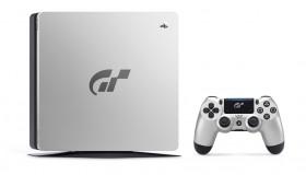 Gran Turismo Sport PS4 από τη Sony