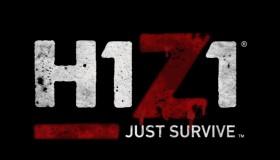 Το H1Z1 γίνεται Just Survive