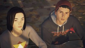 Η Dontnod Montreal ετοιμάζει νέα σειρά έχοντας developers του Life is Strange