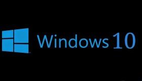 Το νέο update των Windows 10 που διαγράφει αρχεία διορθώθηκε
