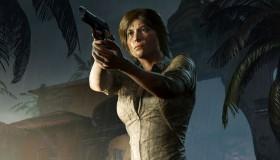 Παίξτε δωρεάν το Shadow of the Tomb Raider μέσω trial