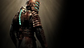 ea-to-reportedly-announce-the-revival-of-an-established-ip-this-july-dead-space.900x
