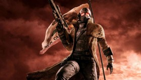 Οι δημιουργοί του Fallout: New Vegas επιθυμούν να αναπτύξουν κι άλλο game της σειράς
