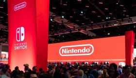 Gamescom 2019: Nintendo Indie World Showcase