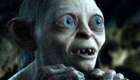 The Lord of the Rings: Gollum: Περίοδος κυκλοφορίας