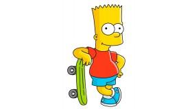 The Simpsons: Ο Bart κάνει καριέρα στα eSports