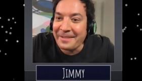 jimmy-fallon-among-us-the-tonight-show