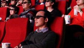 Τέλος ο κορωνοϊός στην Κίνα, άνοιξαν 700 κινηματογράφοι