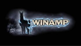To Winamp επιστρέφει το 2019