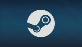 steam-games-older-versions