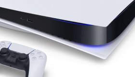 Press Start: Αν αγοράσετε το PS5, το προτιμάτε με blu-ray drive ή χωρίς?