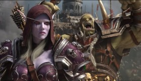 World of Warcraft: Battle for Azeroth: Οι συνδρομές μειώθηκαν στο 50%