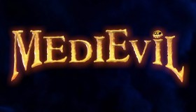 Medievil Remastered για το PS4