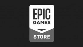 Epic Games Store: Ο ανταγωνιστής του Steam