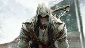 Assassin's Creed III Remastered: Οι απαιτήσεις στα PC