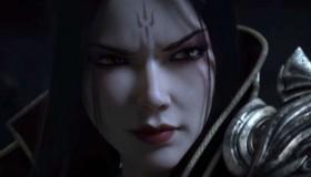 "Blizzard: ""Μετά το Diablo Immortal θα μεταφέρουμε κι άλλα games σε κινητά"""