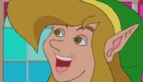 Indie developer έφτιαξε PC remake των δύο χειρότερων Zelda games