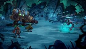 Η THQ Nordic στην Gamescom 2017