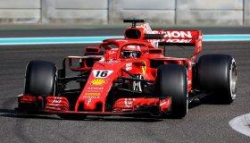Η Codemasters επέκτεινε την συνεργασία της με την F1 μέχρι το 2025