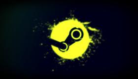 "Valve: ""Κάνουμε διαρκώς ban developers που boostάρουν τα reviews των games τους"""