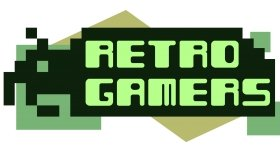 Retro Gamers