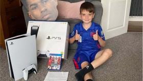 marcus-rashford-9-year-old-fan