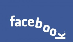 Facebook-broke