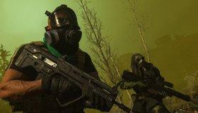 Call Of Duty: Warzone: Μηδενική ανοχή για τους cheaters