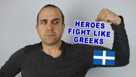 best-of-top-10-greeks