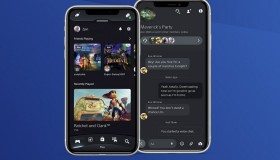 ps5-ps-mobile-app