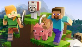 YouTube: Τα games που είδατε περισσότερο το 2020